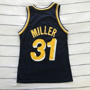 Champion Shirts - MEN  indiana pacers jersey 74f01c042